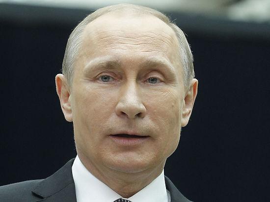 Путин может пожертвовать рейтингом перед выборами ради повышения пенсионного возраста