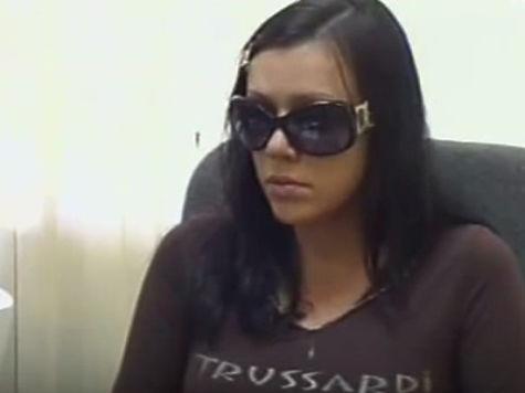 фото проституток из электростали