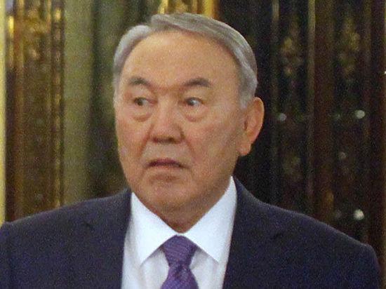 Путину не дали публично выступить на саммите в Казахстане
