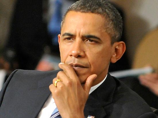 WikiLeaks слил письма ЦРУ о пытках и иранских шахматах Обамы