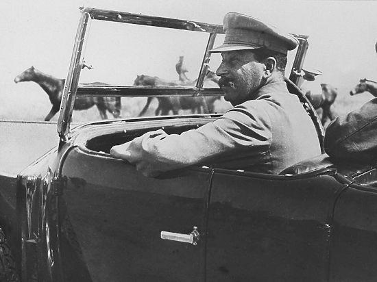 Подарок Сталина душит наследников: земельный налог разорит семьи академиков