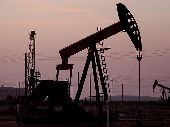 ЦБзаложил цену нанефть ниже $40