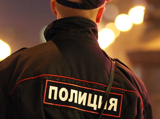 Парламент Петербурга отказался вызывать начальника полиции из-за гибели младенца мигрантов