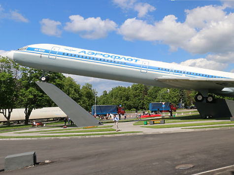 Скачать Игру Строить Самолеты И Летать img-1