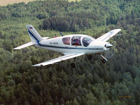 Скачать Игру Строить Самолеты И Летать - фото 8