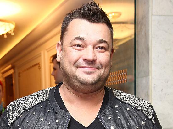 Сергей Жуков приобрел футбольную команду. Женскую