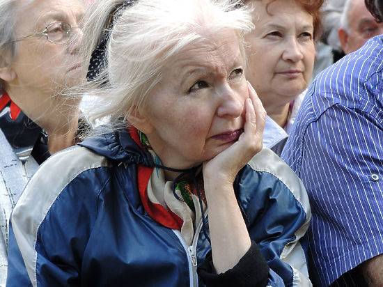 Втб 24 кредит для пенсионеров онлайн