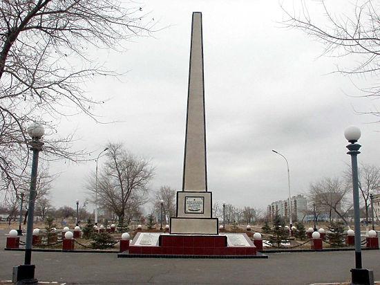 Катастрофа на Байконуре: почему погибли 124 человека во главе с маршалом