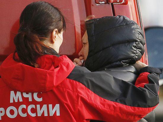 Террористы ИГ взяли ответственность за гибель российского лайнера в Египте
