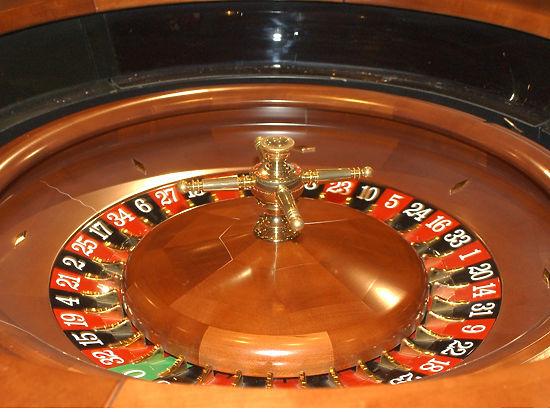 Казино Casino 1995 Смотреть Онлайн