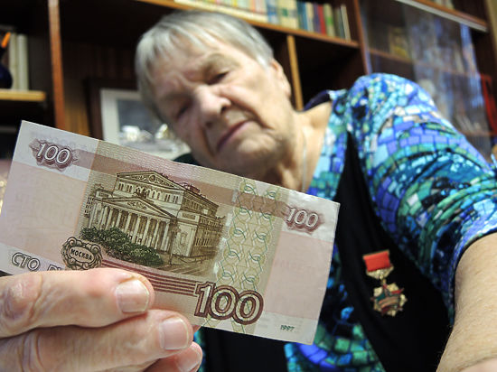 В 2017 году в России введут продуктовые карточки
