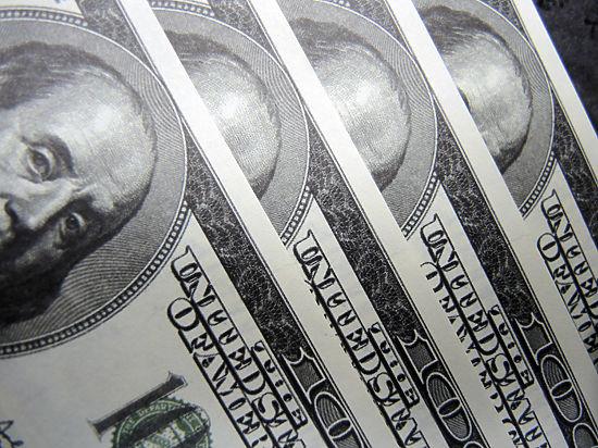 Московский полицейский-антикоррупционер задержан за взятку в 230 тысяч долларов