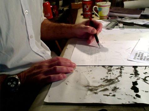 Домашний Анилингус — BIQLE Видео