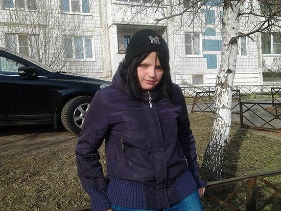 Установлены личности убитых в Подмосковье девушек: расследование продолжается