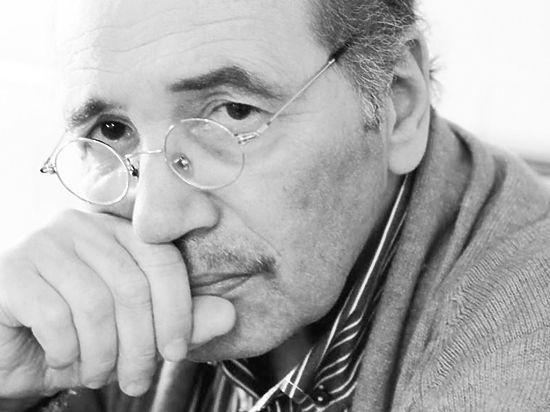 Александр Кабаков о брезгливости, либералах, путиноидах и позднем Бунине