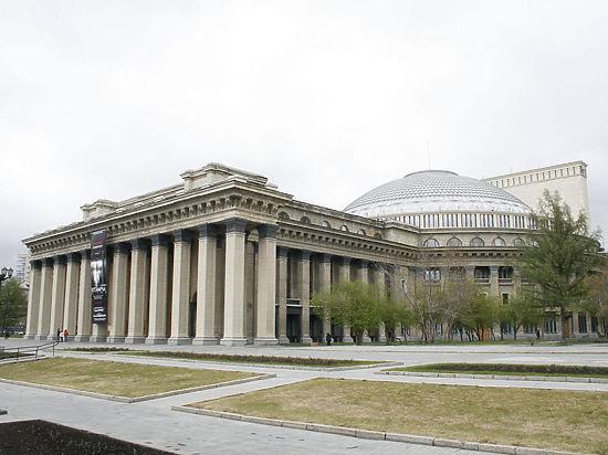 Новости ско петропавловск сегодня видео онлайн