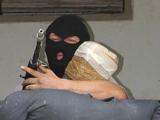 Советы от бойца «Альфы» на случай теракта