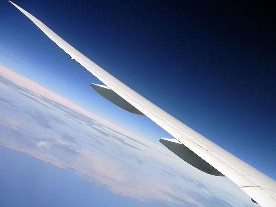 Суд отправил за решетку липовых продавцов самолетов Sukhoi Superjet