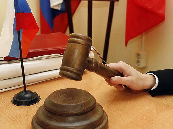 Судьям запретят бросать старые дела в случае повышения
