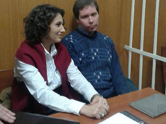 Виктория Павленко могла украсть собаку-поводыря под действием сильных лекарств