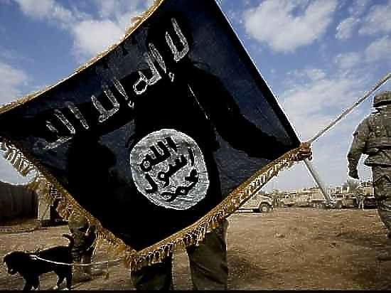 Китай пообещал отомстить за казнь своего гражданина террористами «Исламского государства»