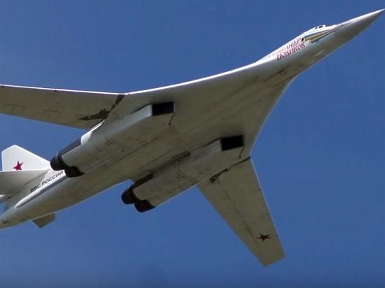 Крылатой ракетой Х-101 можно стрелять по ИГИЛ из России