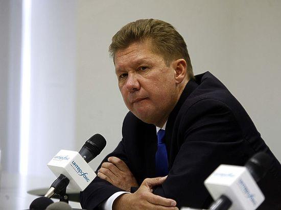 Forbes назвал самого высокооплачиваемого топ-менеджера России