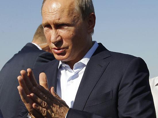 «Еще теснее вокруг Путина»: Россию ждет ужесточение законов