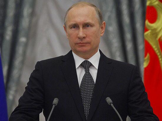 Путин собрался в Иран, чтобы обсудить ультиматум Обамы про Асада