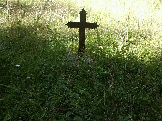 Ульяновский губернатор предложил похоронить погибших в Мали в братской могиле