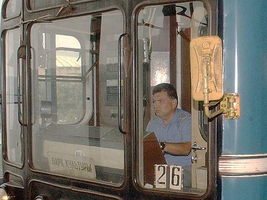 Минтранс предложил изменить порядок медосмотра машинистов поездов