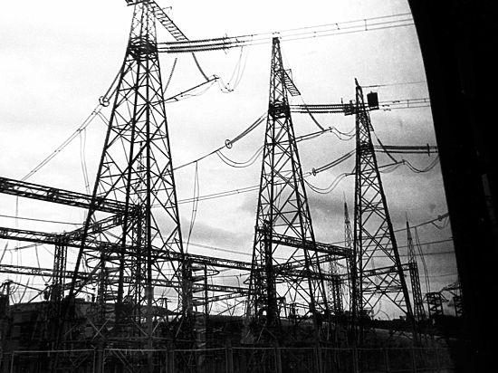 Спасет ли Крым энергомост и сорван ли курортный сезон-2016