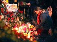 Теракты в Париже: что дальше?