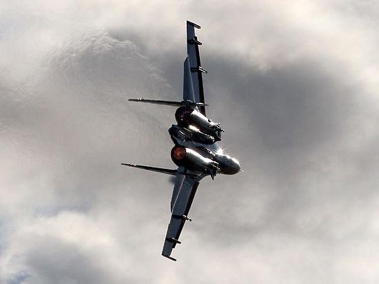 Выживший штурман Су-24 заявил об отсутствии предупреждений от Турции