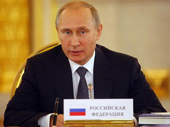 Путин распорядился наградить погибшего летчика Су-24 Звездой Героя посмертно