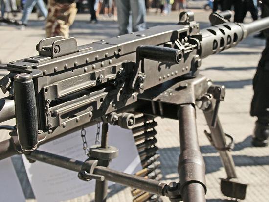 Украина вошла в перечень «враждебных стран» ИГИЛ
