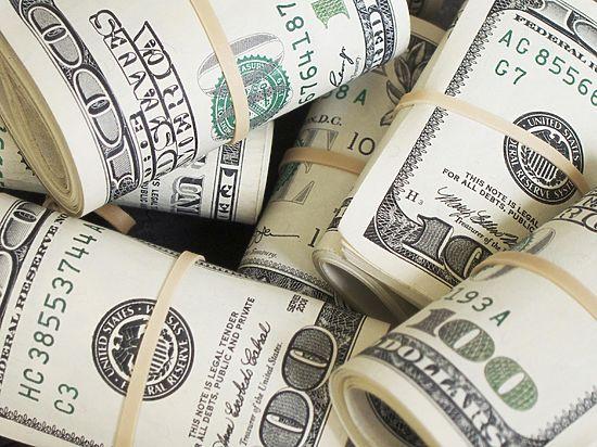 Богатые люди вынуждены быть жадными, объясняют психологи