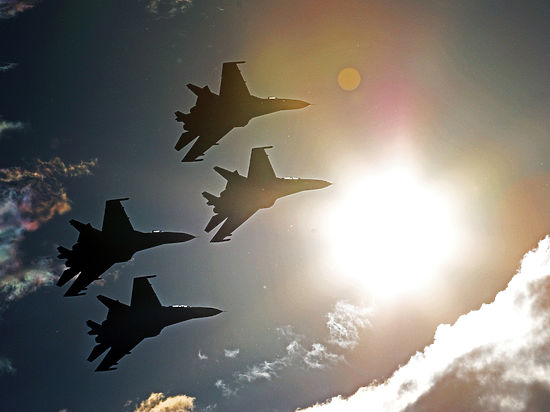 Российский военный ответ Турции: что потеряет Анкара