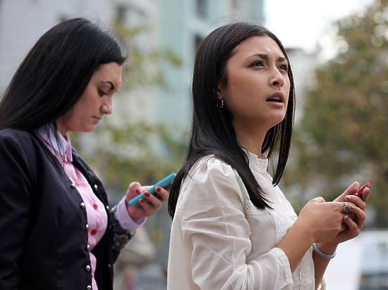 Покупка сим-карты в России может стать серьёзной проблемой