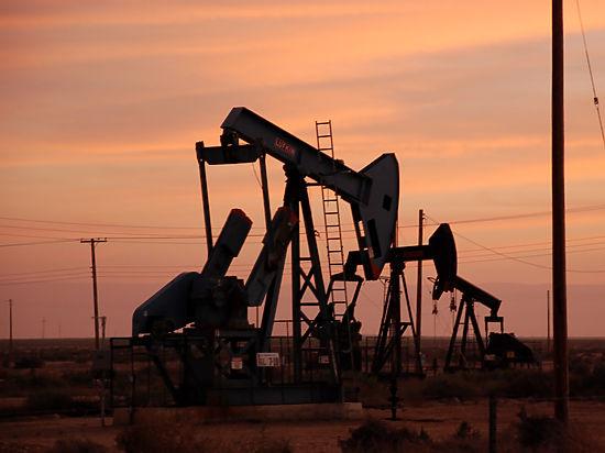 Нефтяные тайны Эрдогана: что общего у Турции с ИГИЛ