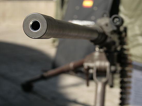 Украина, Турция и «Исламское государство» могут составить новую антироссийскую коалицию