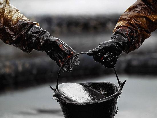 США объяснили отказ от ударов по нефтяным вышкам ИГ
