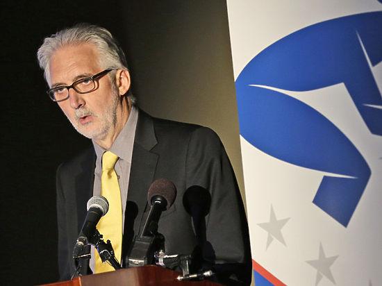 Президент UCI призвал государства оказывать финаносвую поддержку командам
