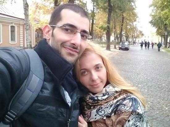 Друзья «Вари Карауловой №2»: «Она боялась ИГИЛ как огня!»