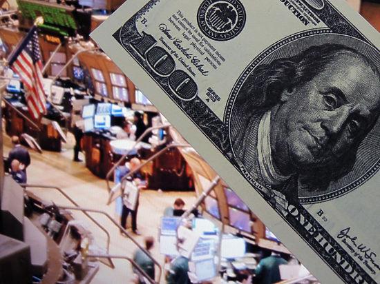 Юань станет вторым долларом