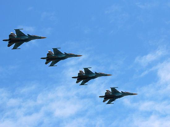 Боевики передали туркам тело пилота Су-24 Олега Пешкова