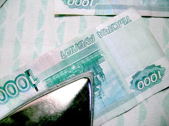 Один урок с репетитором стоит в среднем 1 тысячу рублей