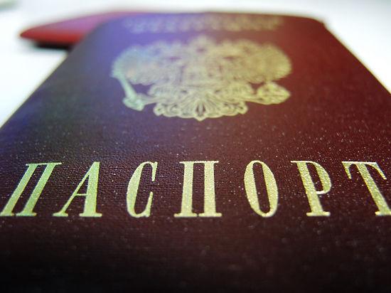 Русский мир без паспорта: грозит ли украинцам массовая депортация