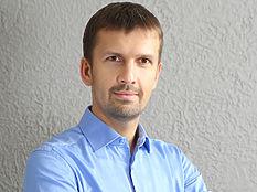 Иван Стародубцев