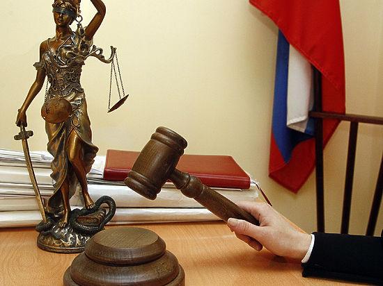 У осужденных чиновников решили не отбирать ни награды, ни титулы